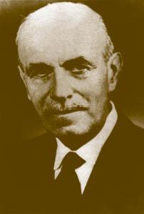 Seabury Quinn